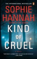Kind of Cruel by Sophie Hannah