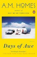 Days of Awe: Stories