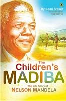 The Children's Madiba