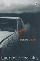 Butler's Ringlet