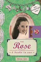 The Rose Stories: 4 Books in One