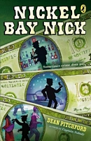 Nickel Bay Nick
