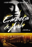 Embers & Ash