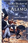 In the Shadow of the Alamo
