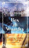 Diane Duane's Box of Wizardry