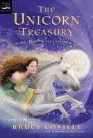 Unicorn Treasury