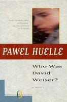 Who Was David Weiser?