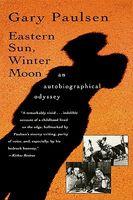 Eastern Sun Winter Moon