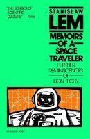 Memoirs of a Space Traveler