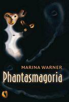 Phantasmagoria : Spirit Visions, Metaphors, and Media