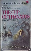 The Cup of Thanatos