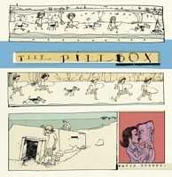 The Pillbox