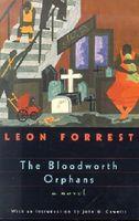 The Bloodsworth Orphans