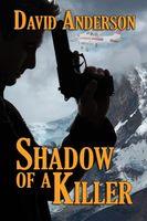 Shadow of a Killer
