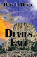 Devil's Fall