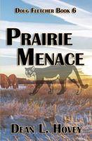 Prairie Menace
