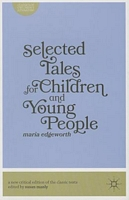 Selected Tales for Children and Young People