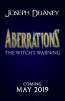 The Witch's Warning