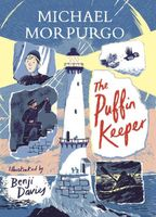 The Puffin Keeper