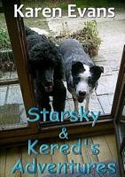 Starsky & Kered's Adventures