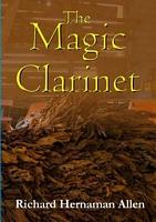 The Magic Clarinet