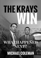 The Krays Win