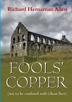 Fools' Copper (Not to Be Confused with Ghost Beer)