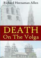Death On The Volga