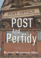 Post And Perfidy