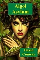 ALGOL Asylum