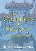 The Corridors Of Secrecy