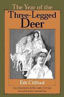 The Year of the Three-Legged Deer