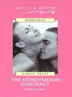 Honey Moon Contract