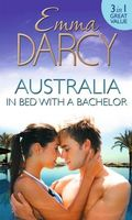 Australia: In Bed With a Bachelor