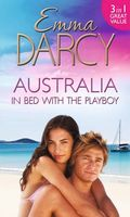 Australia: In Bed with the Playboy