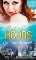Out of Hours: His Feisty Assistant
