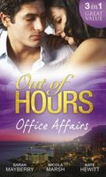 Out of Hours: Office Affairs