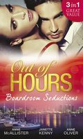 Out of Hours: Boardroom Seductions
