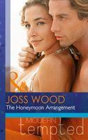 The Honeymoon Arrangement