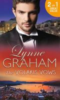 The Volakis Vows