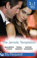 The Jarrods: Temptation (By Request)