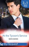 At the Tycoon's Service (By Request)