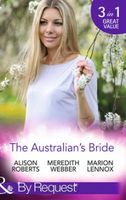 The Australian's Bride (By Request)