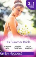 His Summer Bride (By Request)