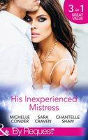 His Inexperienced Mistress (By Request)