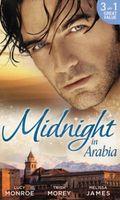 Midnight in Arabia