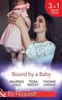 Bound by a Baby (By Request) (2018)