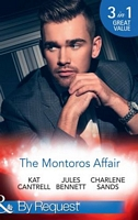 The Montoros Affair (By Request)