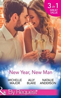 New Year, New Man (By Request)