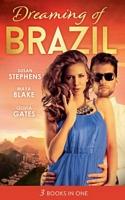 Dreaming of... Brazil